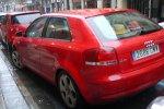 rott Audi