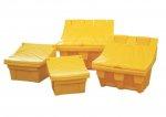 lagerbehälter kunststoff
