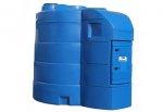 Adblue tankstellen BlueMaster®